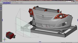atos-compact-scan-screenshot-software_01
