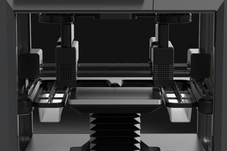 3D tisk z kovu