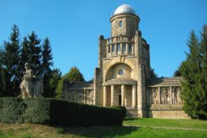 masarykova věž samostatnosti rozhledna