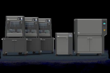 kovovy 3d tisk mcae systems xact desktop metal