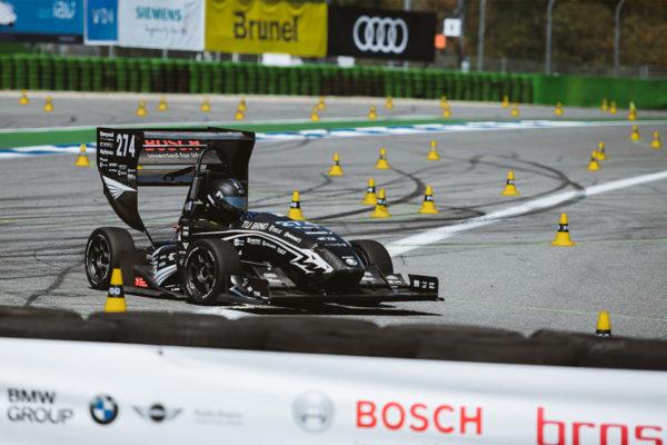 Formule Dragon 8_2