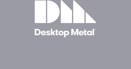 DM_web2