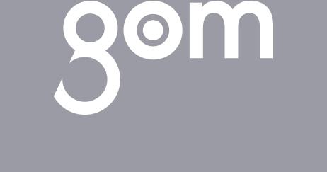 GOM_web