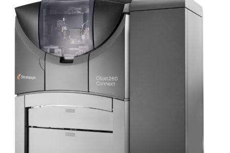3D tisk realistických prototypů