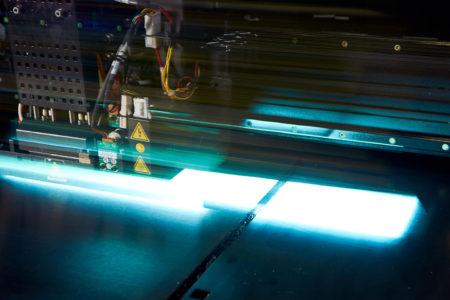 3D tisk polyjet