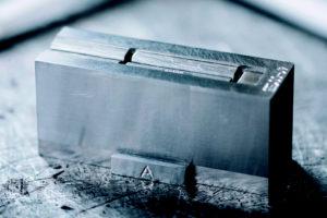 3d tisk z kovů ušetření nákladů