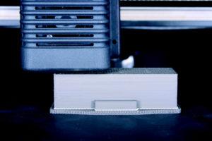 3d tisk z kovů prototypy