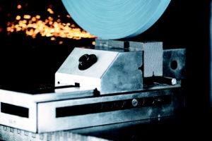3d tisk z kovů ušetření pokročilé prototypy