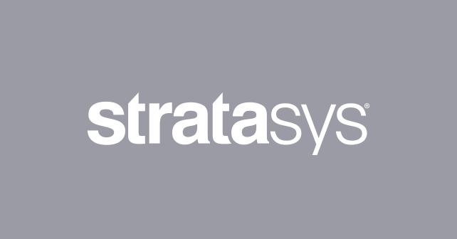 stratasys_web