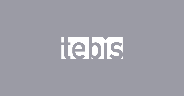 tebis_web