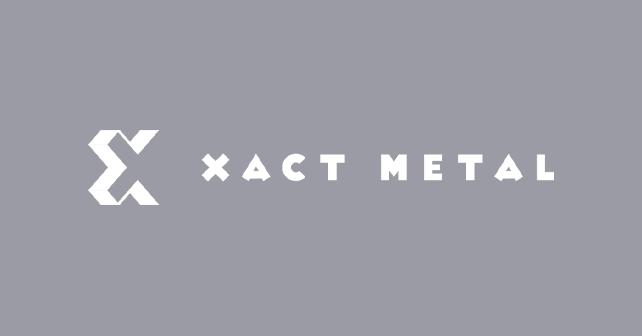 xact_web