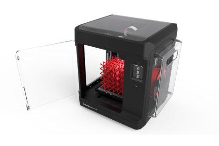3D tiskárna makebot sketch classroom