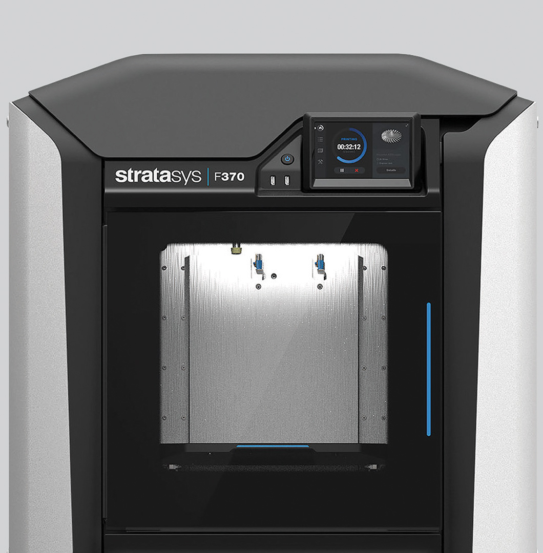3D tiskárna stratasys F120