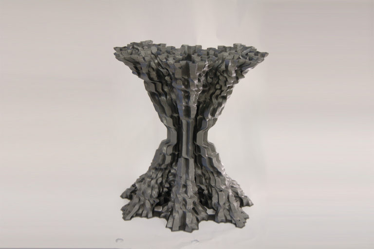 3d tisk makerbot forma