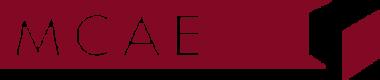 mcae logo