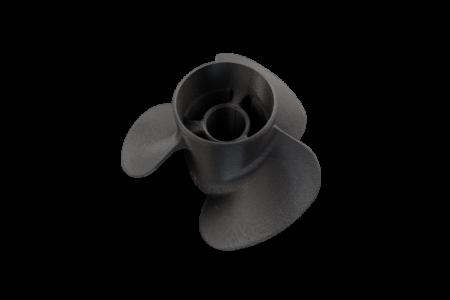 3d tisk carbon fiber