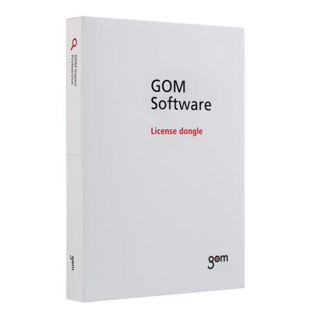 software gom