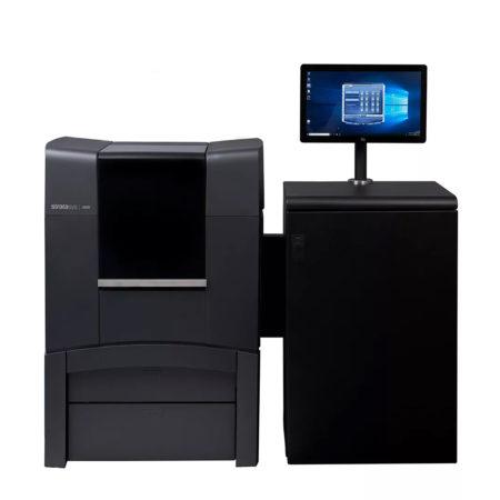 3d tiskárna pro design