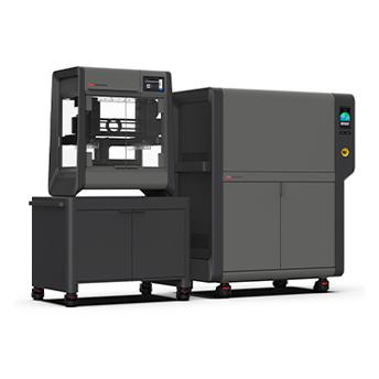 3d tiskárna studio system 2
