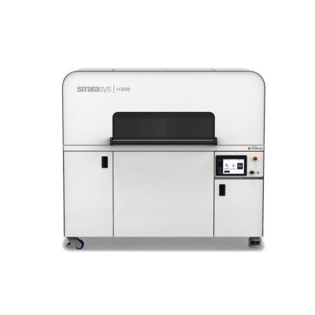 3d tiskárna stratasys h350