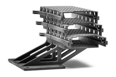 3d tisk stratasys h350