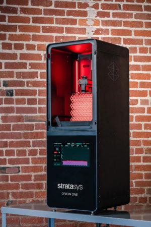 3D tiskárna Origin One