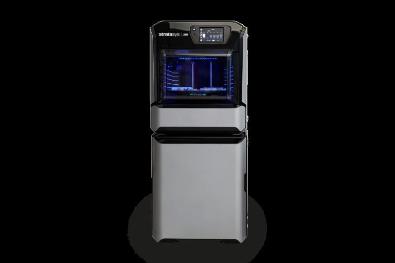 technologie polyjet profesionální 3D tiskárny