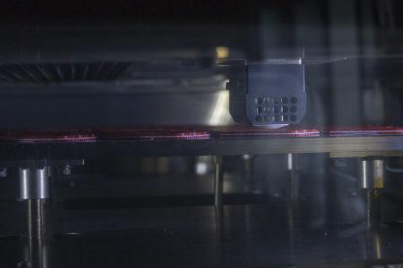 3D tisk medailí pro charitativní běh Olgy Havlové