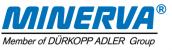 Minerva-logo-5